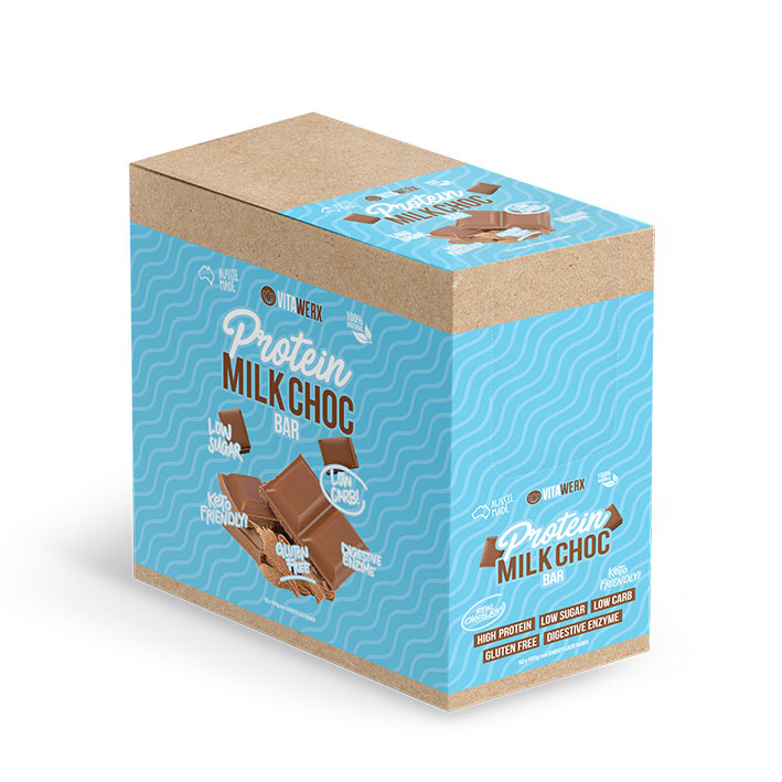 100g_MilkChoc_Box_Plain
