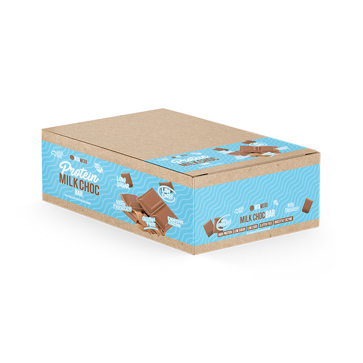 35g_MilkChoc_Box_Plain