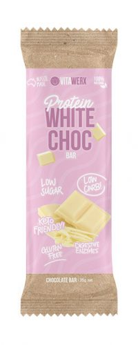 35g_WhiteChoc_Plain